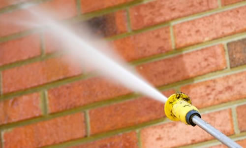 Pressure Cleaning in Pittsburgh PA Cheap Pressure Cleaning in Pittsburgh PA
